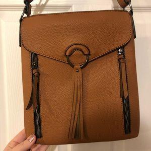 Handbags - NWOT - Brown Purse
